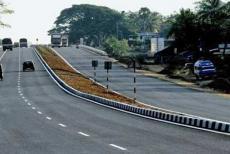 highway-070819.jpg