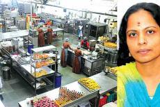 asha-himalaya-bakery