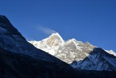 himalayan travelogue