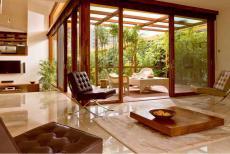 home-inside.jpg