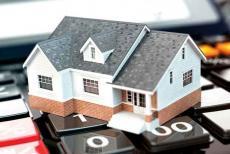 home-tax