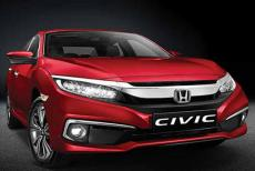 honda-civic-23
