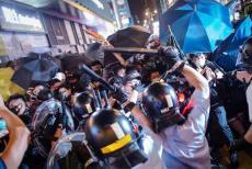 hong-kong-clash