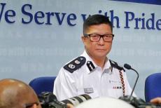 hong-kong-police-chief