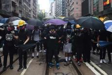 hong-kong-protest-061019.jpg