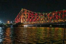 howrah-bridge
