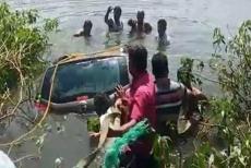 hyderabad-accident.jpg