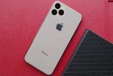 i-phone-11