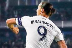 ibrahimoch-21-07-19
