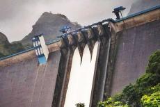 idukki dam Third Shutter-kerala news