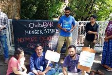 iit-hunger-strike-181119.jpg