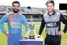 india-newzealand1.jpg