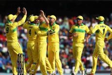 india-Australia-match