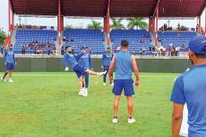 india-Windies-tournament