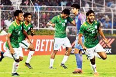 india-bangladesh-23