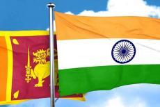 india-srilanka-151119.jpg