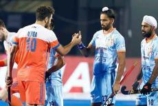 india-vs-netherlands