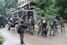 indian-army-010819.jpg