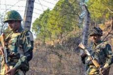 indian-army-101719.jpg