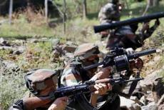 indian-army-150819.jpg