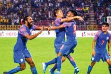 indian-football-team-06000919.jpg