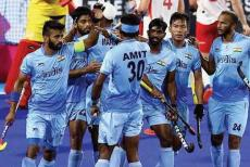 indian-hockey-team-1119.jpg
