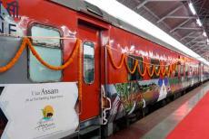 indian-railway-130919.jpg