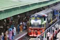 indian-railway-26719.jpg