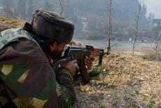 indian-soldier-150919.jpg