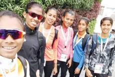 indian-team23