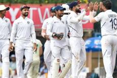 indian-test-team