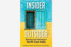 insider-outsider-book-cover