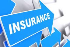 insurance-23