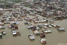 iran-flood