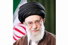 iran-leader-23