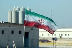 iran-nuclear-test