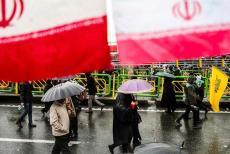 iran-punishment