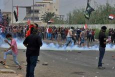 iraq-protest-261019.jpg