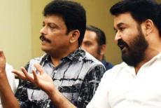 jagadeesh mohanlal - malayalam entertainment news