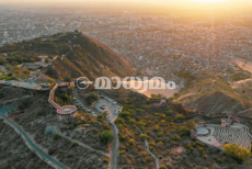 jaipur-1-nahargarh-fort-view