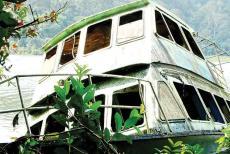 jalakanyaka-boat-210919.jpg