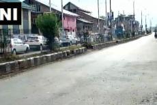 jammukashmir-terrorist-attack