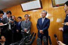 japan-olympic-committe