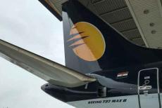jet-airways-34