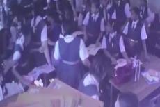 jhulelal-school