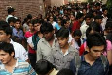 jobless-india-21119.jpg