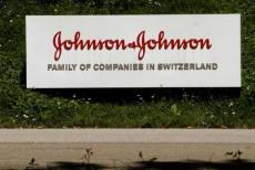 johnson-and-johnson-091019.jpg