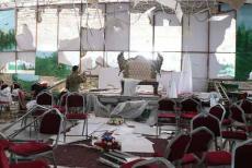 kabul-wedding-mall-blast--180819.jpg