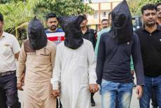 kamalesh-tiwari-murder-accused
