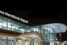 kannur-international-airport.